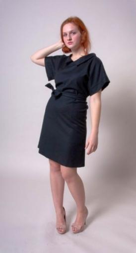 audrey_dress_02