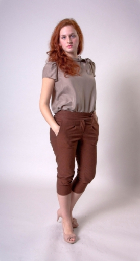 cropped_trousers_01