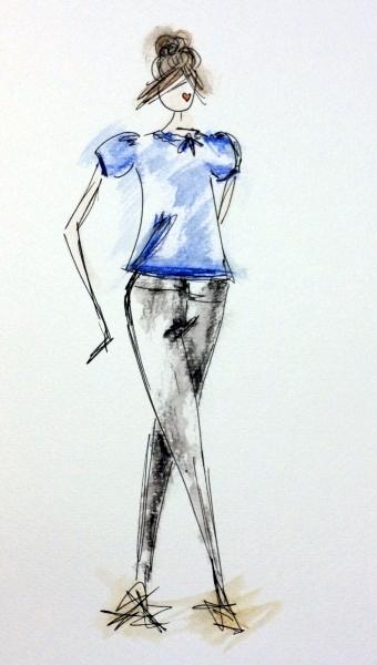 drawing-122