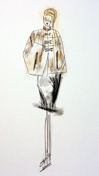 drawing-136