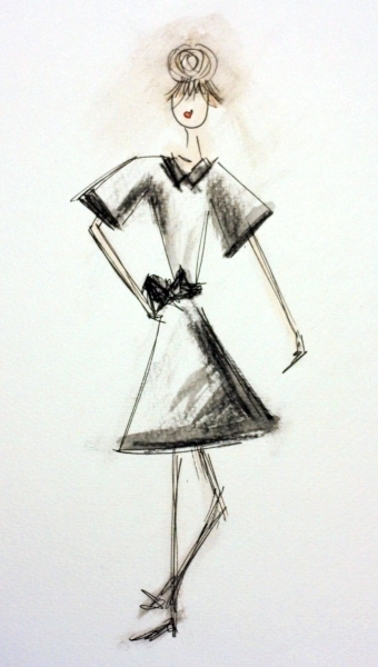 drawing-99
