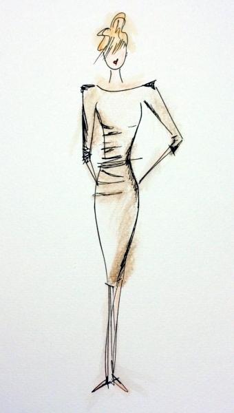 drawing-118