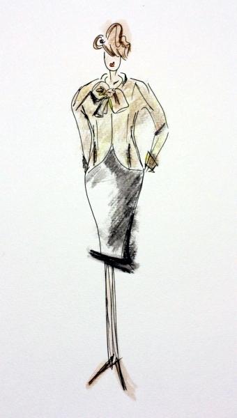 drawing-127