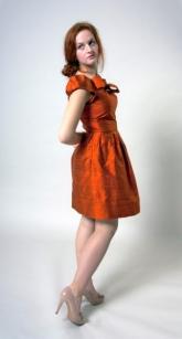 goldy_dresss_02