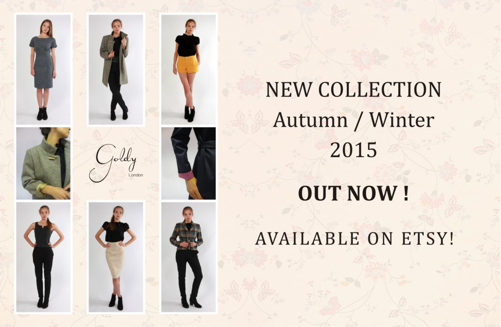 AW15_HOME PAGE